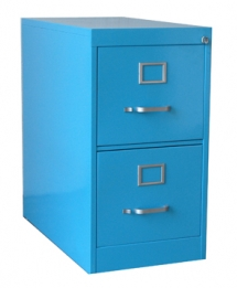 file cabinet png. No File Cabinet Png